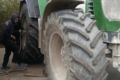 montaz_rolnicza_42_cale_1