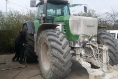 montaz_rolnicza_42_cale_2